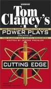 image of Tom Clancy's  Power Plays: Cutting Edge