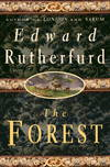 image of The Forest Rutherfurd, Edward