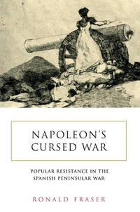 Napoleons Cursed War