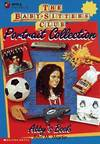 image of Abby's book: Baby-sitters Club Portrait Collection