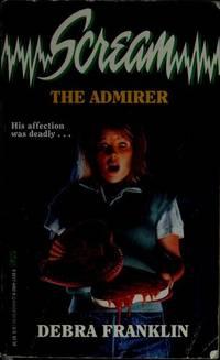 The Admirer (Scream)