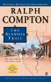 image of The Alamosa Trail (Trail Drive, No.15)