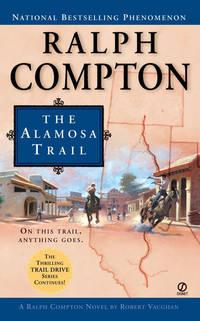 image of The Alamosa Trail