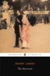 image of The American (Penguin Classics)