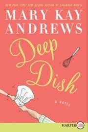 Deep Dish Lp