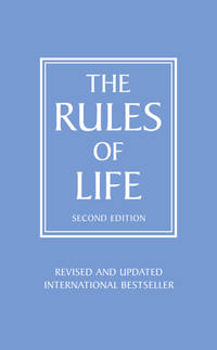 The Rules of Life, 2nd Edition