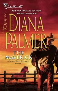 The Maverick (Long, Tall Texans)