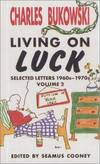 image of Living on Luck (Living on Luck Vol. 2)