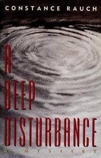 A Deep Disturbance