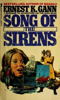 image of Song Of Sirens