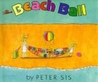 image of Beach Ball
