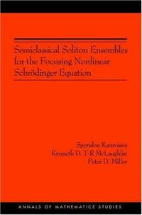 Semiclassical Soliton Ensembles for the Focusing Nonlinear Schrodinger Equation