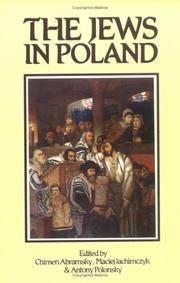 Jews in Poland
