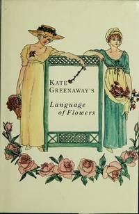 Kate Greenaway\'s Language Of Flowers