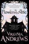 image of Flowers in the Attic