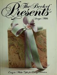 The Book of Presents