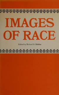 Images of Race (Victorian Library Series) (The Victorian library)