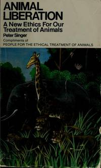 peter singer animal liberation essay singer animal liberation  effective essay tips about peter singer animal liberation essay to be this is he was born