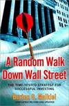 image of A Random Walk Down Wall Street: The Time-Tested Strategy for Successful Investing (Eighth Edition)