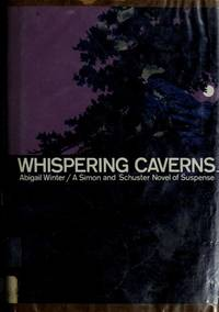 Whispering Caverns