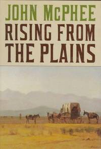 image of Rising From The Plains  - 1st Edition/1st Printing