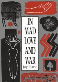 image of IN MAD LOVE AND WAR