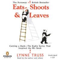 image of Eats, Shoots_Leaves