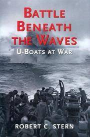 Battle Beneath the Waves