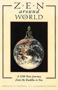 Zen Around the World
