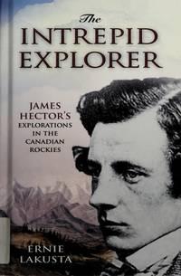 The Intrepid Explorer: