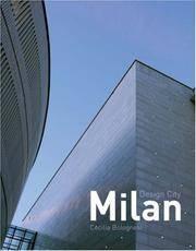 Design City Milan (Interior Angles)