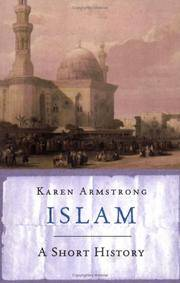 Islam : A Short History by  Karen Armstrong - Paperback - 9th Edition. - 2004 - from KENYA BOOKS Books on Kenya and Africa (SKU: 14456)
