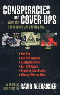 ISBN:9780425183830