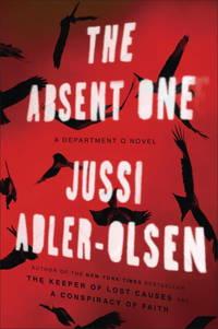 Absent One - Department Q Novels vol. 2