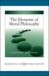image of The Elements of Moral Philosophy