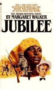 image of Jubilee