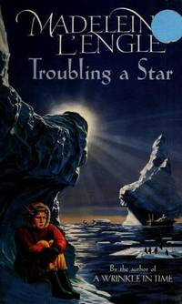 image of Troubling A Star