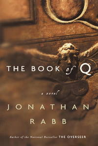 The Book of Q: A Novel