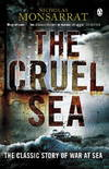 image of The Cruel Sea: The Classic Story Of War At Sea (Penguin World War II Collection)