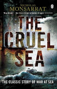 image of The Cruel Sea (Penguin World War Ii Collection)