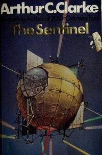 image of The Sentinel
