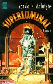image of Superluminal