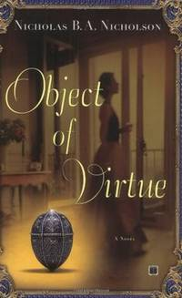 Object of Virtue