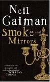 image of Smoke and Mirrors