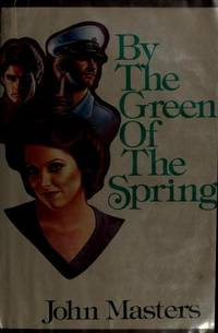 By the Green Of the Spring