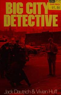 Big City Detective