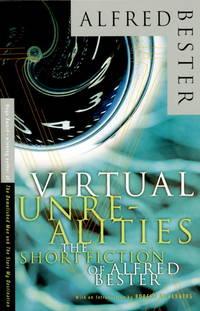 Virtual Unrealities