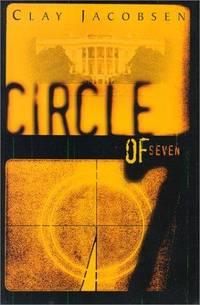 Circle of Seven Jacobsen, Clay