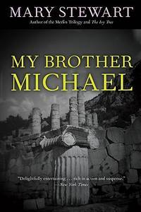 image of My Brother Michael