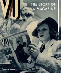 VU: The Story of a Magazine